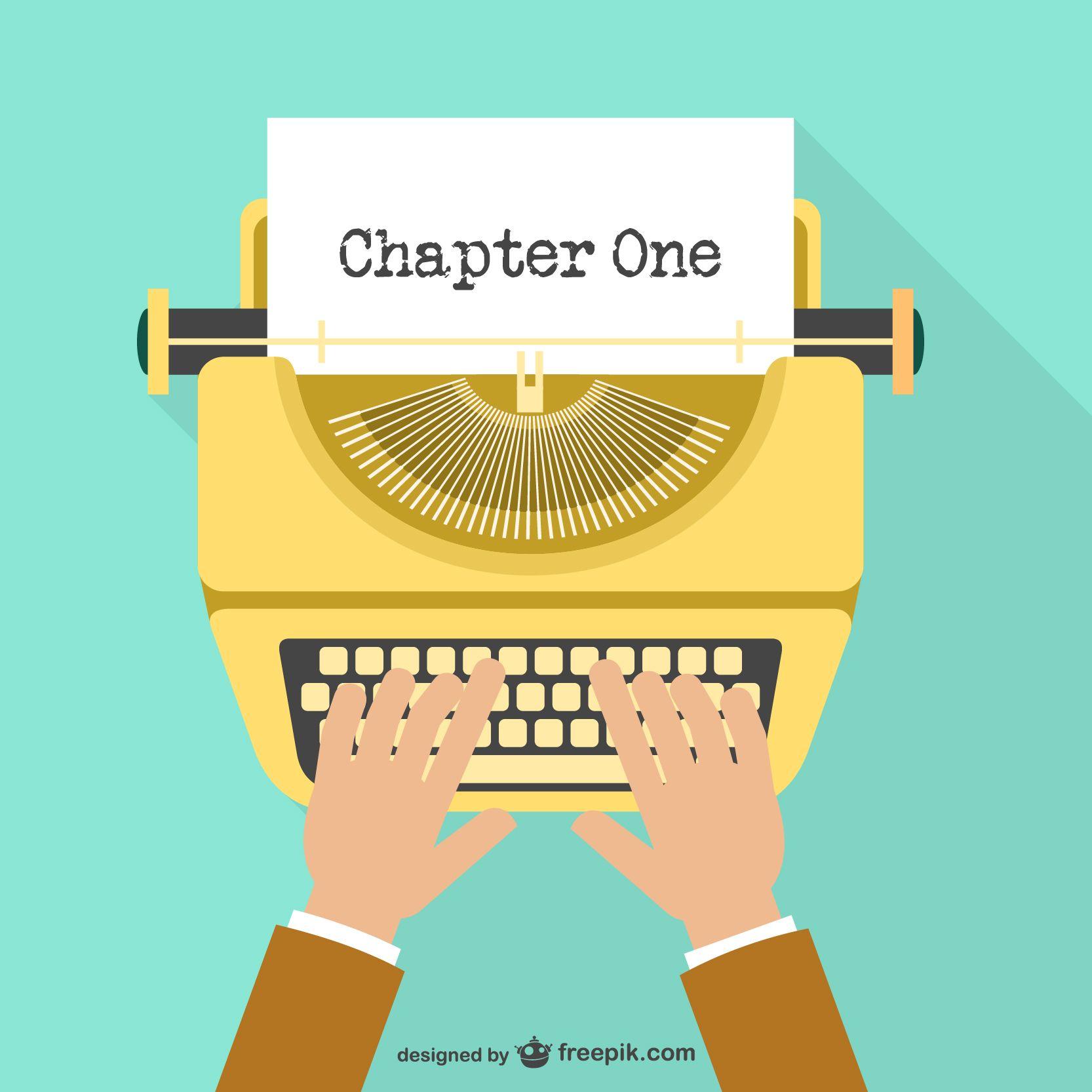 Blog Copywriting en Español - Aprende a Escribir para Vender online