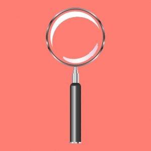 5 errores ortográficos que grandes bloggers cometen