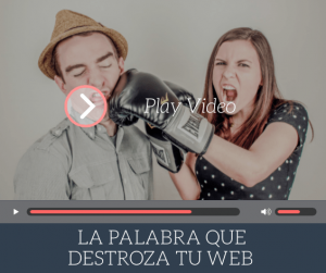 consejos copywriter español web