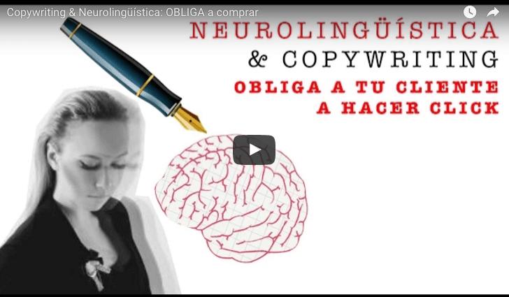 neurolinguistica textos