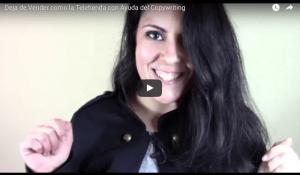 video copywriting