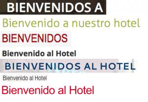 bienvenidos-ejemplo-hotel-guia-copywriting