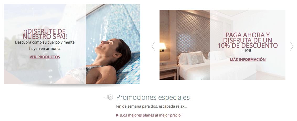 ejemplo-coherencia-guia-hoteles-copywriting