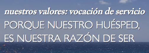 Súper Guía De Copywriting Para Hoteles Rosa Morel