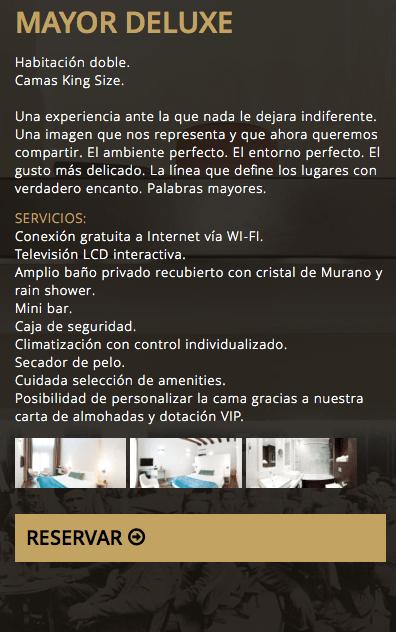 guia-hoteles-turismo-copywriting-1