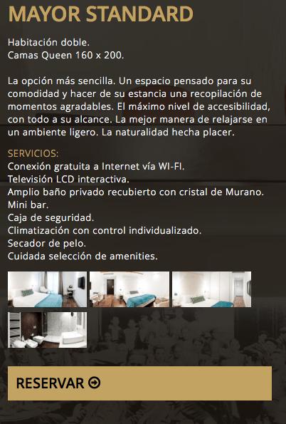 guia-hoteles-turismo-copywriting-2