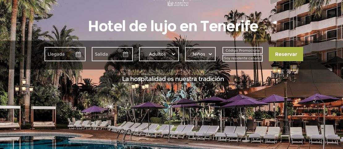 mejorar-la-web-hotel-copywriting-2
