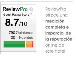 opiniones-hoteles-consejos-copywriting