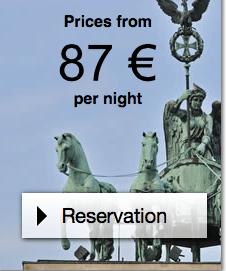 precios-hoteles-guia-copywriting