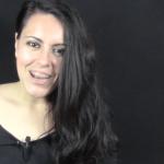 [VÍDEO] ¿Emprendedorxs y seguidor@s? Marcadores de género en copywriting.