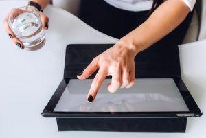 [VÍDEO] 3 ideas para escribir botones de venta con copywriting