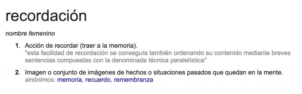 que-es-recordacion-neuroventas-copywriting