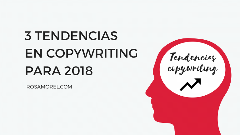 tendencias-copywriting