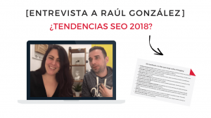 tendencias-seo-2018