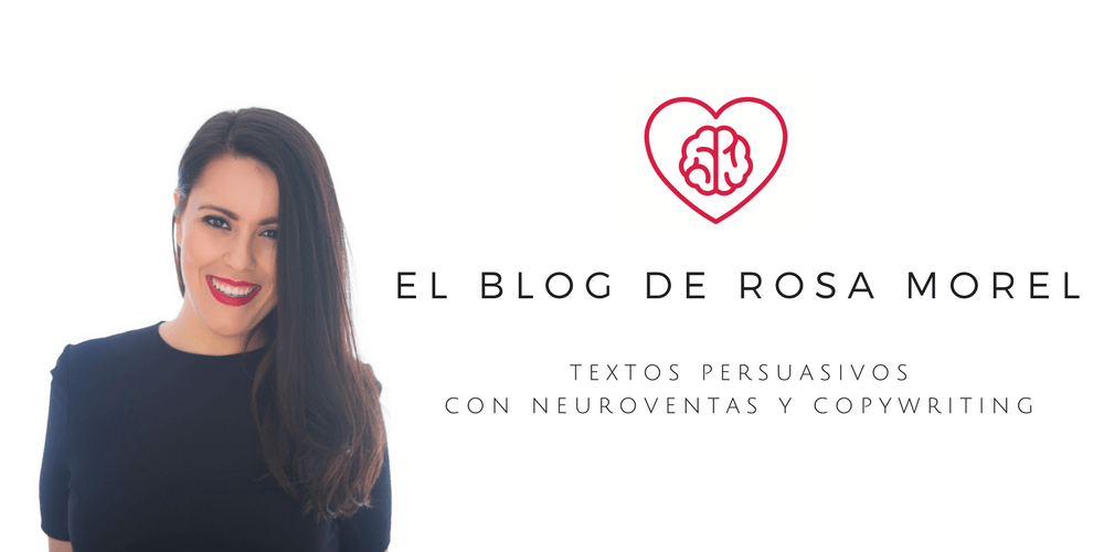 blog copywriting en español