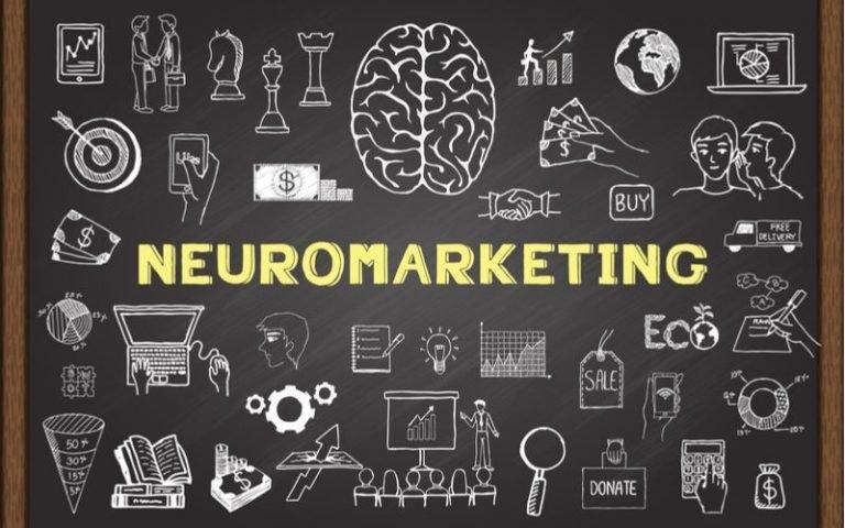 neuroventas.-neuromarketing