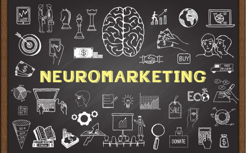 neuroventas.-neuromarketing