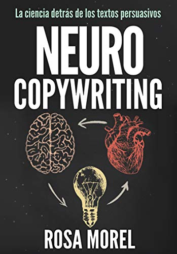 libros copywriting